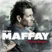 Peter Maffay - Erinnerungen