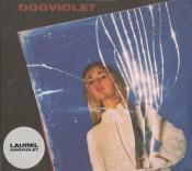 Laurel - Dogviolet