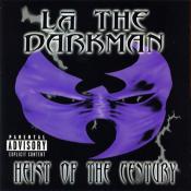 La The Darkman - Heist of the Century