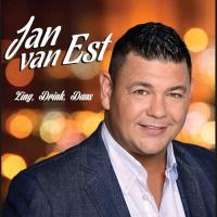 Jan Van Est - Zing, drink, dans