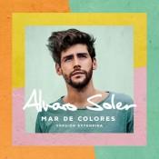 Alvaro Soler - Mar de Colores (Versión Extendida)