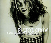 Sheryl Crow - A Change Would Do You Good (1997)