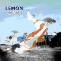 Lemon - Magnetic