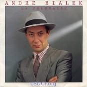 André Bialek - La polonaise