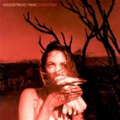 Widespread Panic - Everyday