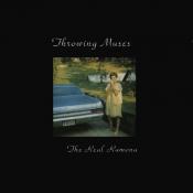 Throwing Muses - The Real Ramona