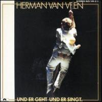 Herman Van Veen - Und er geht und er singt
