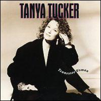 Tanya Tucker - Tennessee Woman