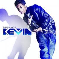 Kevin Kayirangwa [Idool 2011] - Thank you