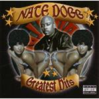 Nate Dogg - Greatest Hits