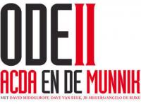 Acda En De Munnik - Ode II
