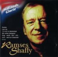 Ramses Shaffy - Ramses Shaffy