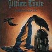 Ultima Thule - Vikingabalk