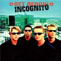 Get Ready! - Incognito