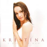 Kristína (SK) - V Sieti Ťa Mám