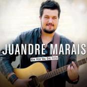 Juandre Marais - Kyk hoe val die reën