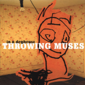 Throwing Muses - In a Doghouse
