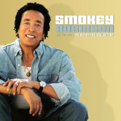 Smokey Robinson - My World