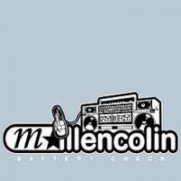 Millencolin - Battery Check