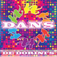 De Dorini's - Dans