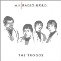 AM Radio Gold