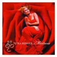 Petra Berger - Mistress