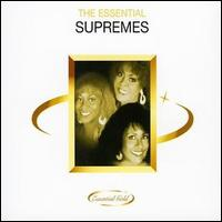 The Supremes - The Essential Supremes
