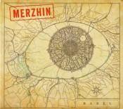 Merzhin - Babel