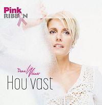 Dana Winner - Hou vast