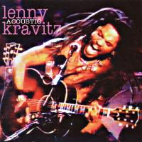Lenny Kravitz - Acoustic