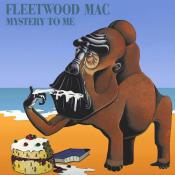 Fleetwood Mac - Mystery to Me