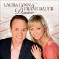 Laura Lynn - Laura Lynn & Frans Bauer - Duetten