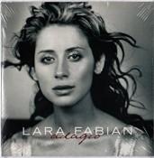 Lara Fabian - 2 Titres - Adagio