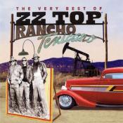 ZZ Top - Rancho Texicano