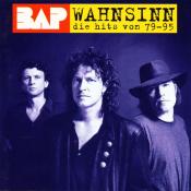 BAP - Wahnsinn