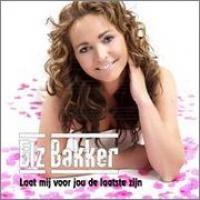 Elz Bakker - Laat Mij Voor Jou De Laatste Zijn
