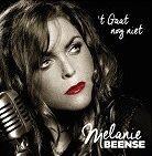 Melanie Beense - 't Gaat nog niet