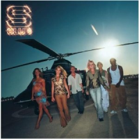 S Club 7 - Seeing Double