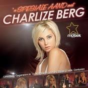 Charlize Berg - ´n Spesiale aand met Charlize Berg