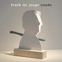Freek de Jonge - Zonde