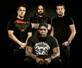 Sepultura - R I P Rest In Pain