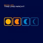 Schiller - Tag und Nacht