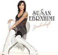 Susan Ebrahimi - Zauberhaft