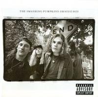 The Smashing Pumpkins - Rotten Apples: The Smashing Pumpkins Greatest Hits