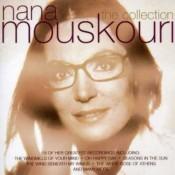 Nana Mouskouri - The Collection