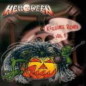Helloween - Karaoke Remix, Vol. 1