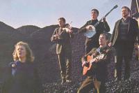 Ian Campbell Folk Group