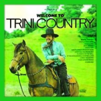 Trini Lopez - Welcome To Trini Country