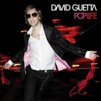 David Guetta - Poplife