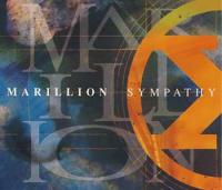 Marillion - Sympathy
